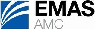 Photo: EMAS AMC