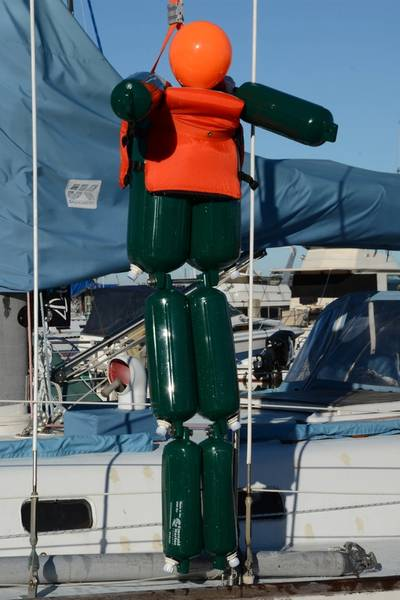 Photo: Emerald Marine