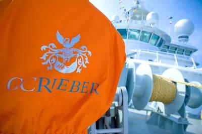 (Photo: GC Rieber Shipping)