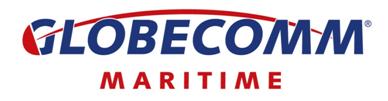 Photo: Globecomm Maritime