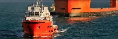 Photo: Go Marine Group Pty Ltd