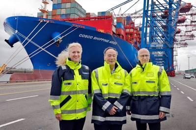 Photo: Hafen Hamburg Marketing e.V.
