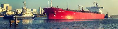 Photo: Hafnia Tankers
