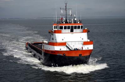 (Photo: Hornbeck Offshore Services)