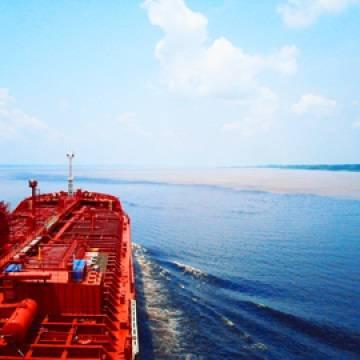 Photo: Laurin Maritime