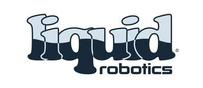 Photo: Liquid Robotics
