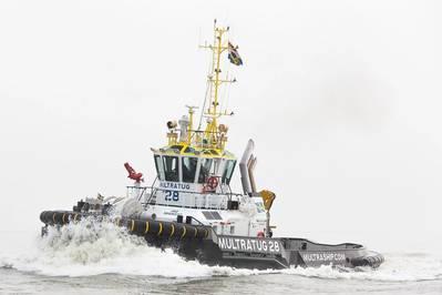 Photo: maritimephoto.com
