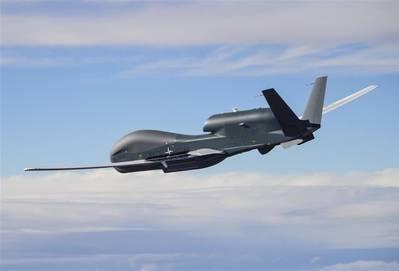 (Photo: NATO)