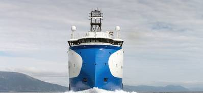 Photo: Nordic American Offshore