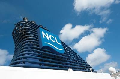 (Photo: Norwegian Cruise Line)