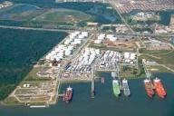 Photo: Oiltanking Partners