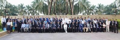 (Photo: Oman Ship Management Company)