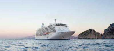 Photo: Prestige Cruises