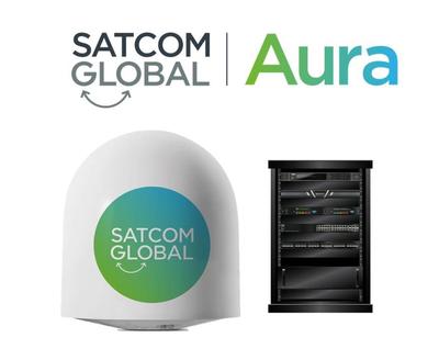 Photo: Satcom Global