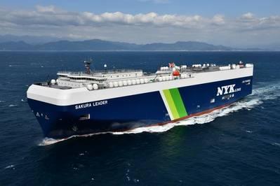 (Photo: SEA-LNG)