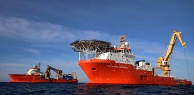 (Photo: Solstad Offshore)