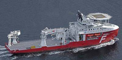(Photo: Solstad Offshore ASA)