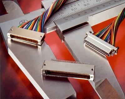 Photo: TE Connectivity