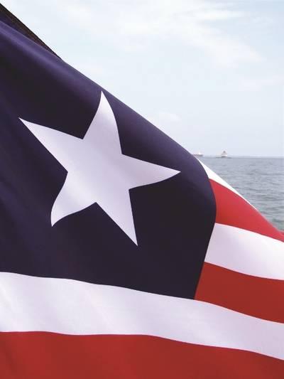 Photo: The Liberian Registry