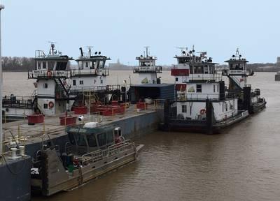 (Photo: TPG Marine Enterprises, LLC)