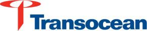 Photo: Transocean