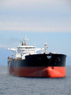 Photo: Transport Canada