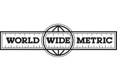 Photo: World Wide Metric