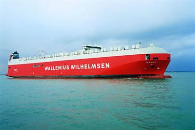 Photo: Wärtsilä