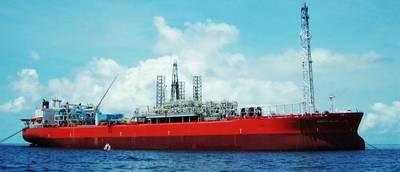 Photo: Yinson Holdings