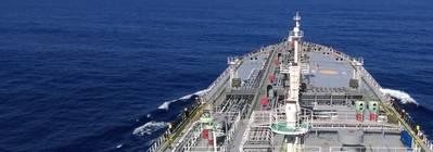 Pic: Avance Gas