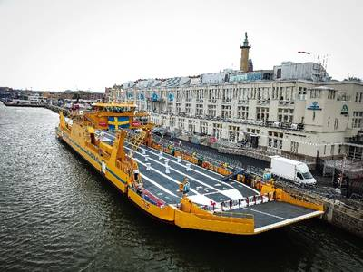 Pic: Baltic Workboats AS