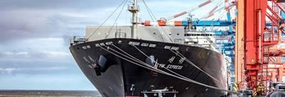 Pic: Bremenports GmbH & Co. KG