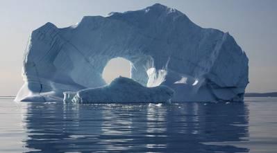Pic: Clean Arctic Alliance