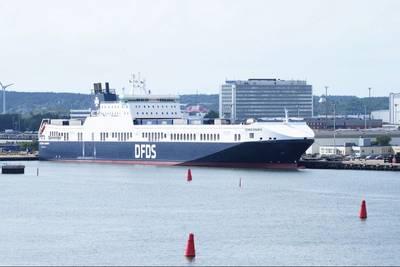 Pic: Clean Shipping Alliance (CSA) 2020