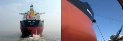 Pic: Diana Shipping Inc