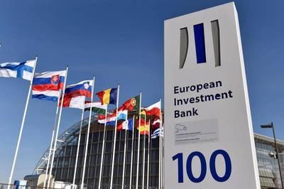 Pic: EEAS - Europa EU