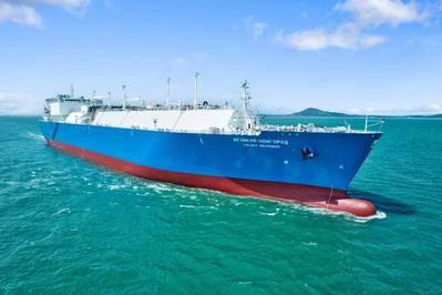 Pic: Gazprom