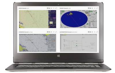 Pic: Global Navigation Solutions (GNS)