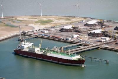 Pic: Qatar Petroleum