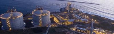 Pic: Sempra Energy