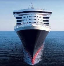 QM2/Image: Seascanner.com