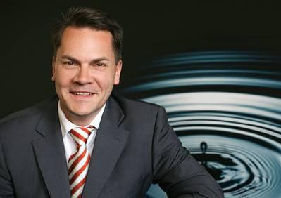Ralf Lehnert