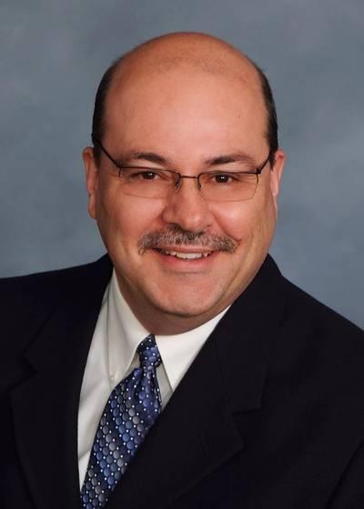 Randy Caruana