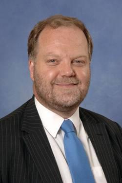 Richard Greiner (Photo: Moore Stephens)