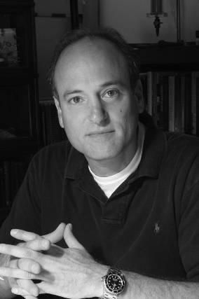 Richard J Schuhmann, Ph.D