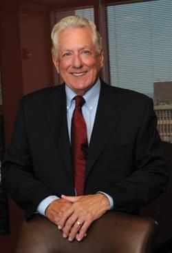 Richard Marler