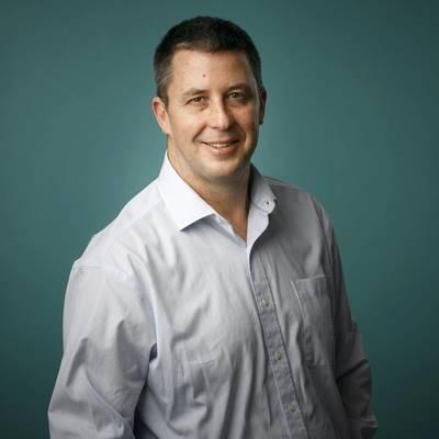 Robert Allan Ltd. CEO & President: Mike Fitzpatrick