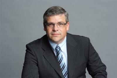 Wassmer Named CEO At Kelvion