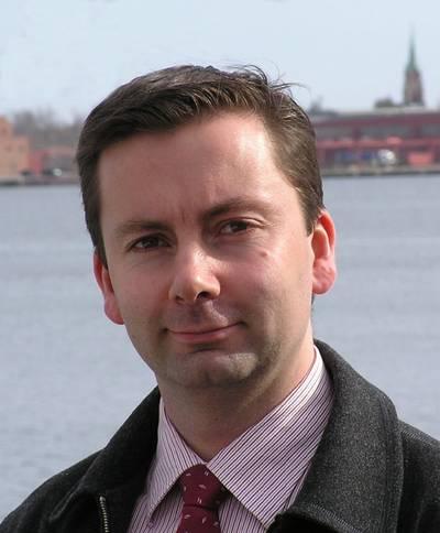 Roger Ringstad