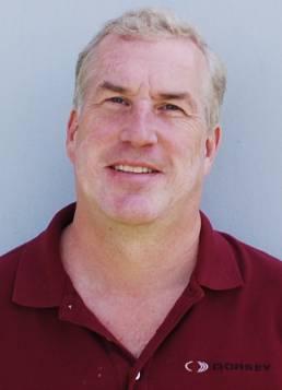 Rolf Engstrom